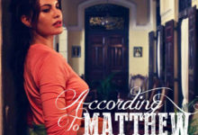 according to mathew full movie download According To Mathew – 2018 according to mathew movie 220x150
